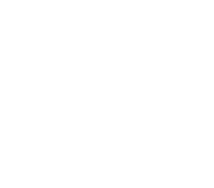 PLM Automation Certificato IQNET